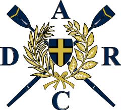 Durham ARC Club Emblem