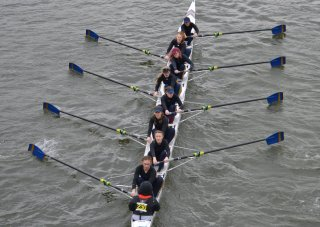 WEHoRR 2016 (photo credit Clive Harlow)