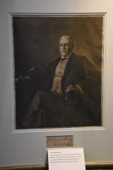 John Lloyd Wharton