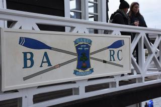 Berwick ARC