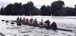 henley-2011-winning-f8