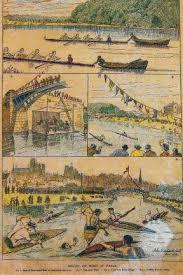 1880 print