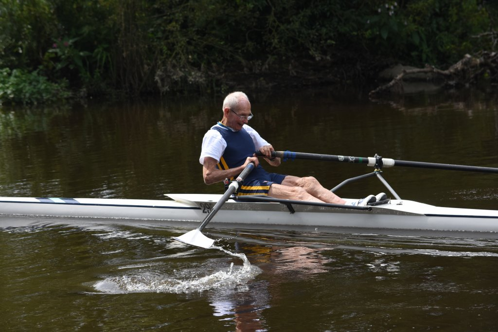 News | Durham Amateur Rowing Club