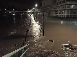 Durham floods 06-12-2015