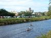 Durham City Regatta