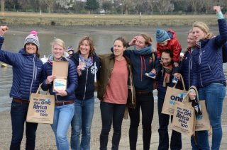 WEHoRR 2015 GB composite winners