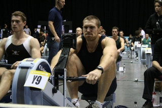 Gareth_Archer_British_Indoor_Rowing_Championships2009