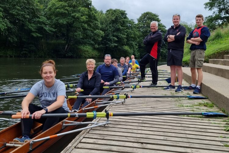 Tokyo makes way for Henley