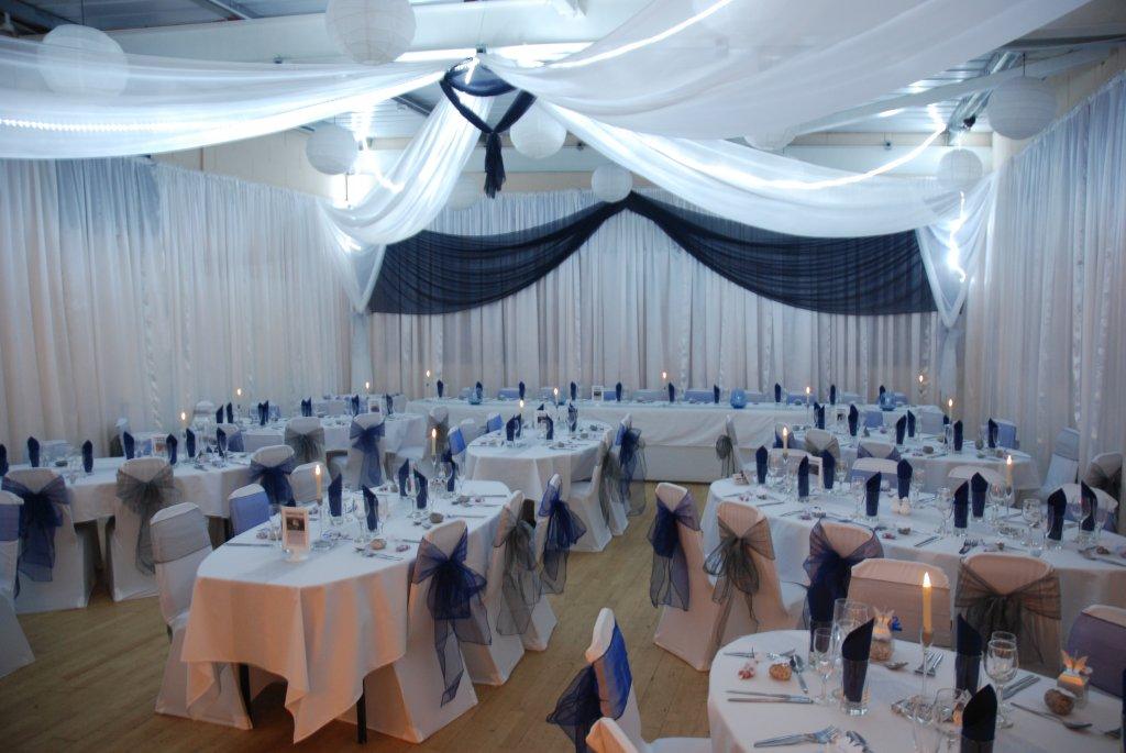 ovalroom2